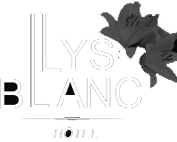 Le Lys Blanc - Hôtel Liège